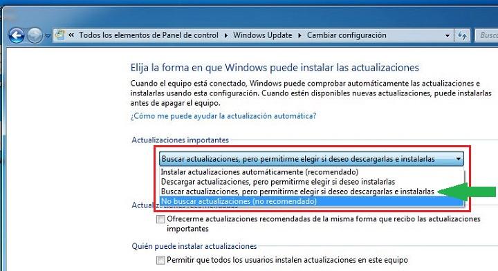 Imagen - Windows provoca problemas con los antivirus con las actualizaciones KB4499164 y KB4499175