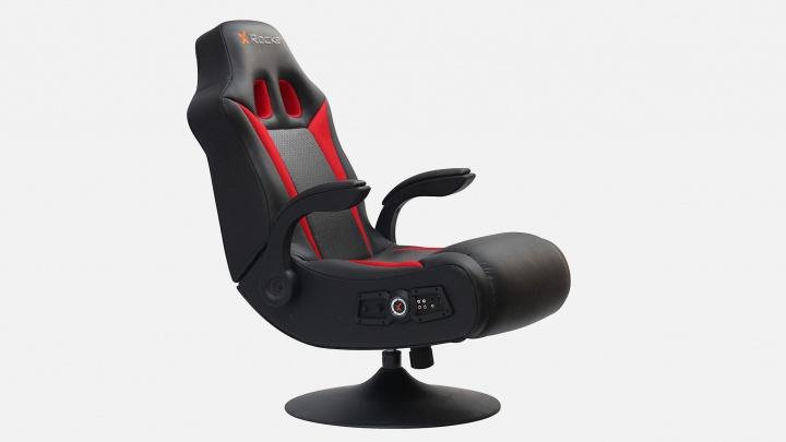 Imagen - Cómo elegir la silla gamer perfecta