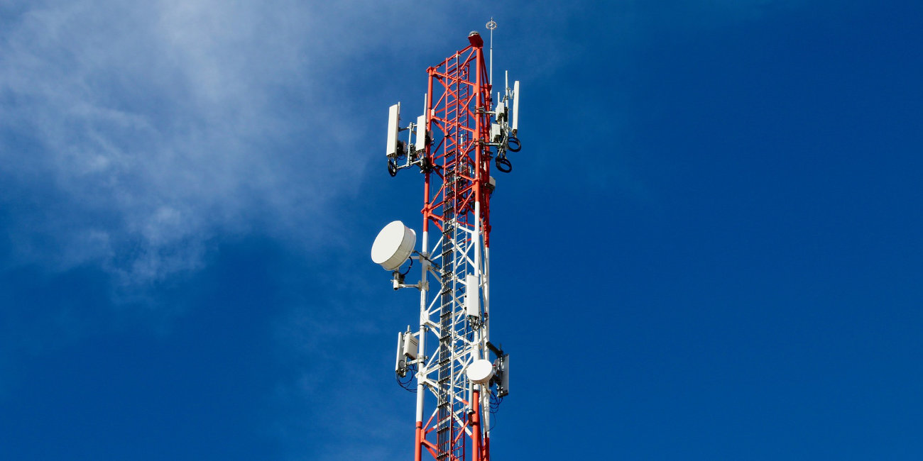 El Ayuntamiento de Barcelona pide frenar el 5G y luego rectifica