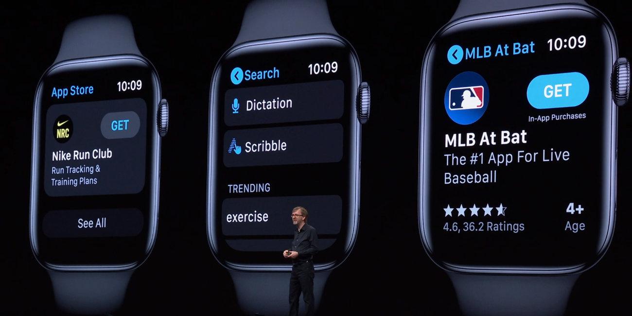 app-store-apple-watch-1300x650