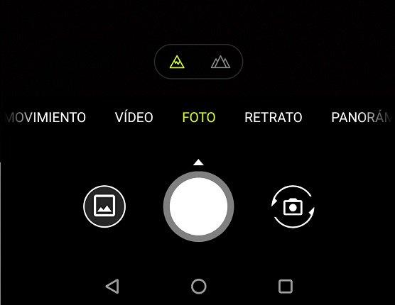 Imagen - Review: Asus ZenFone 6, la cámara rotatoria es sólo el principio
