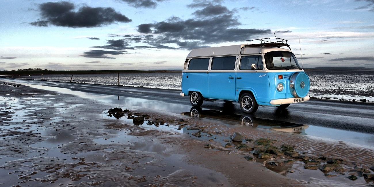 autocaravana-viajar-imagen-1300x650