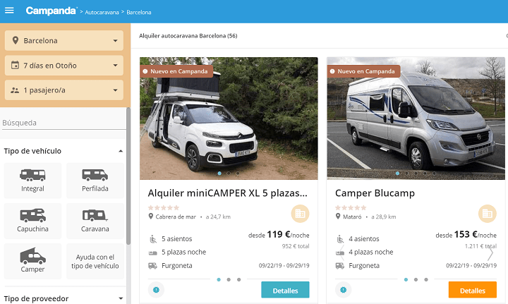 Imagen - Digitalización del sector de vehículos de alquiler, ¿qué implica y qué beneficios ofrece?