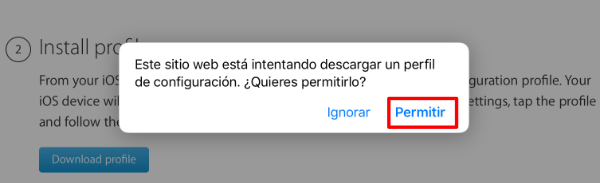 Imagen - iOS 13 ya está disponible en beta: requisitos y cómo instalarlo