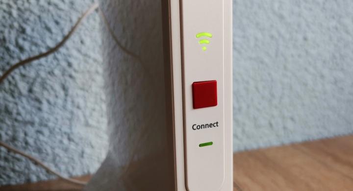 Imagen - Review: FRITZ!Repeater 3000, nunca un repetidor WiFi dio tanto por tan poco