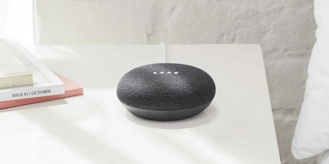 Black Friday: ofertas en auriculares, altavoces inteligentes y demás audio
