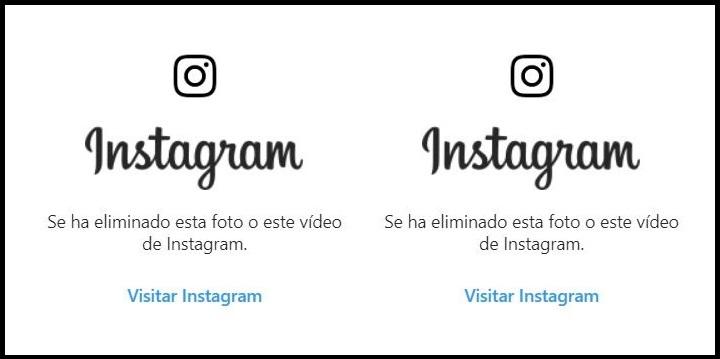Imagen - Instagram cierra la cuenta a Kinsey Wolanski, la espontánea de la Champions