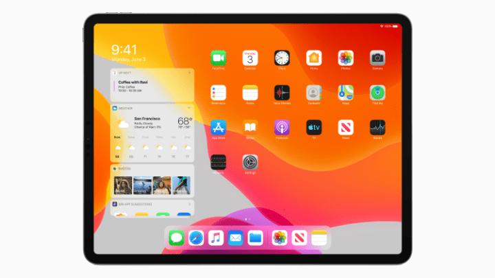 Imagen - iOS 13 es oficial: modo oscuro, mayor rendimiento y teclado deslizante