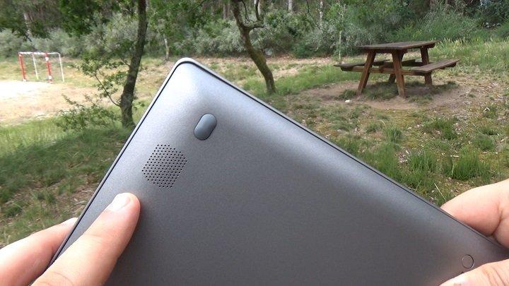 Imagen - Review: LG Gram 2019, el portátil ultraligero con una enorme autonomía