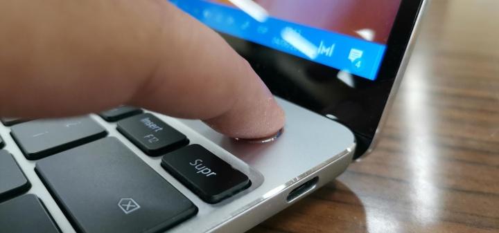 Imagen - Review: Huawei MateBook 13, el ultraportátil por excelencia