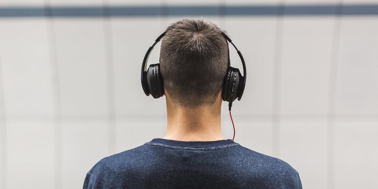 Oferta: 4 meses de Amazon Music Unlimited por 0,99 euros