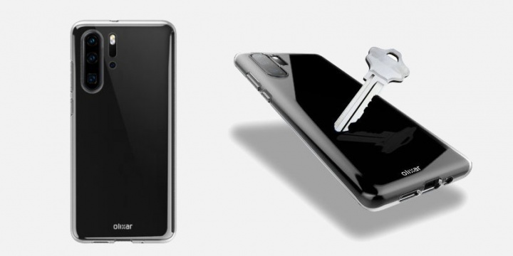 Imagen - 10 fundas para el Huawei P30 Pro