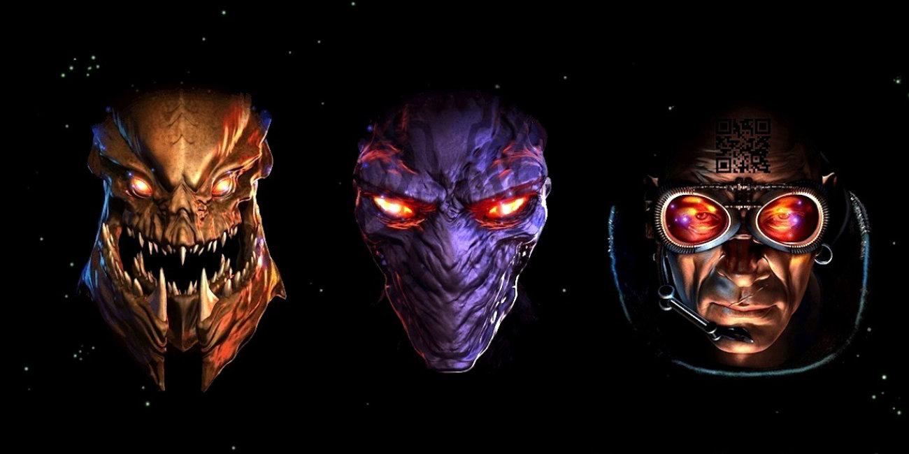 Descarga gratis StarCraft, el mítico juego de estrategia espacial