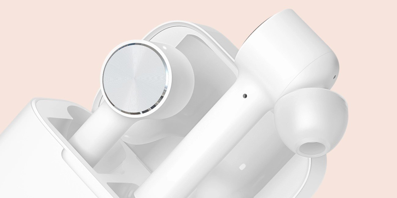 xiaomi-mi-true-wireless-auriculares-1300x650