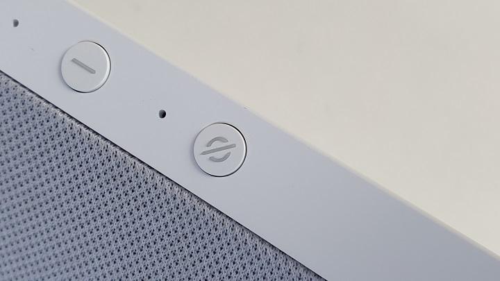 Imagen - Review: Amazon Echo Show 5, un reloj inteligente con Alexa para nuestra mesa de noche