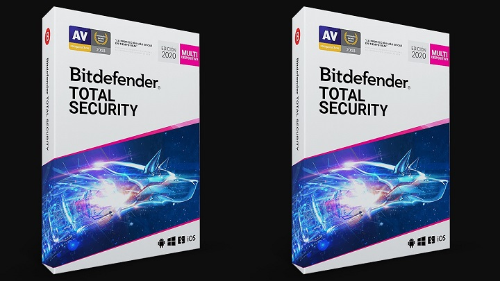 Imagen - Cómo proteger Windows, Mac, iOS y Android con una única suite de seguridad