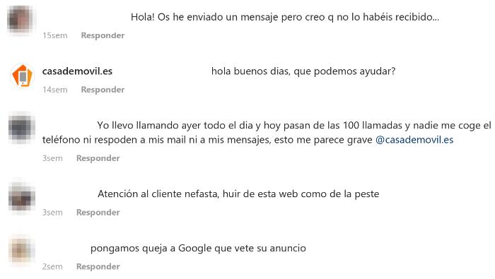 Imagen - ¿Casademi es fiable?