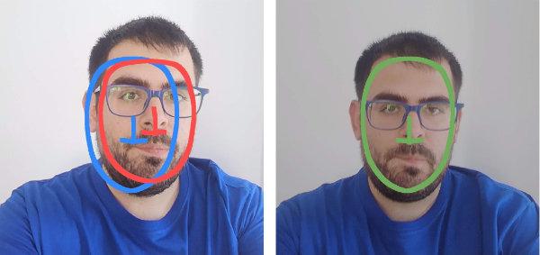 Imagen - Cómo crear tu avatar 3D a partir de una foto