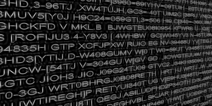 Imagen - Cómo mantener protegidos los datos delicados de tu portátil