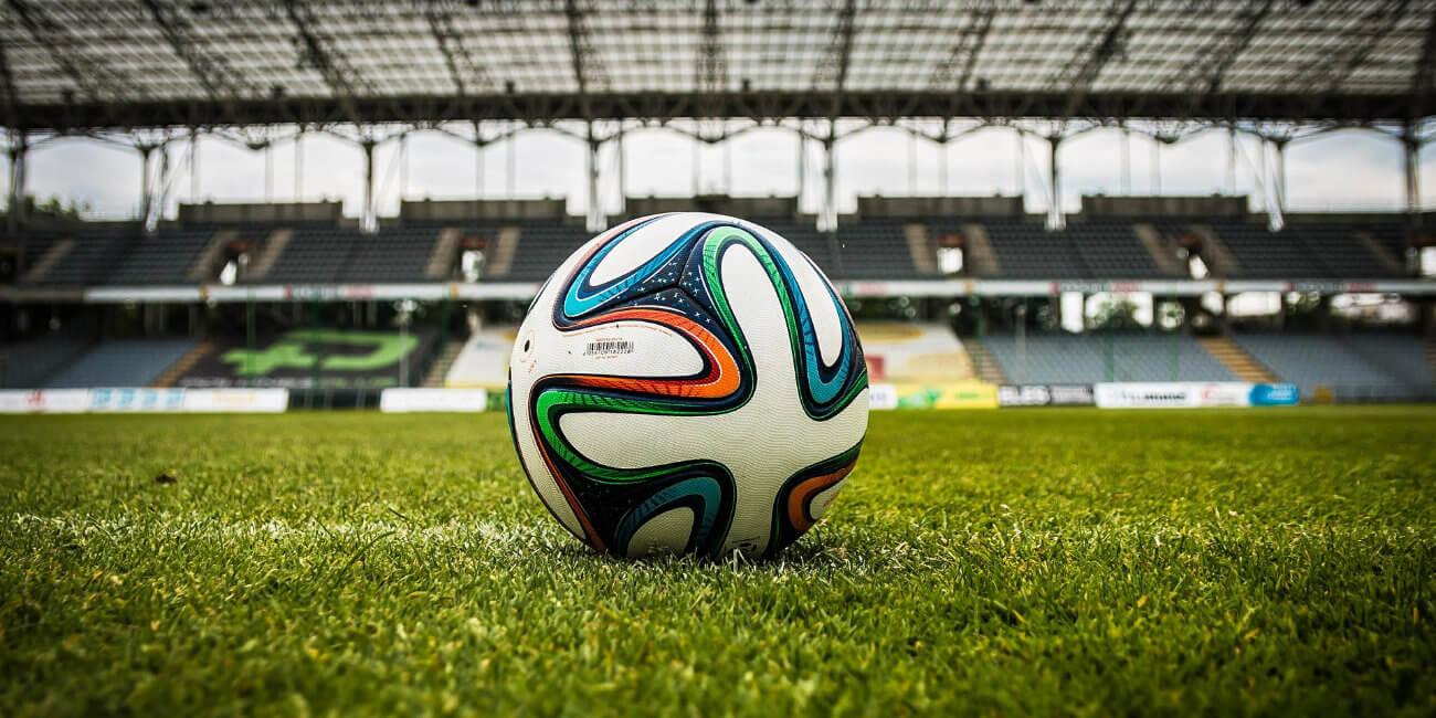 Cierran VeoPartidos.com y FutbolChile.net