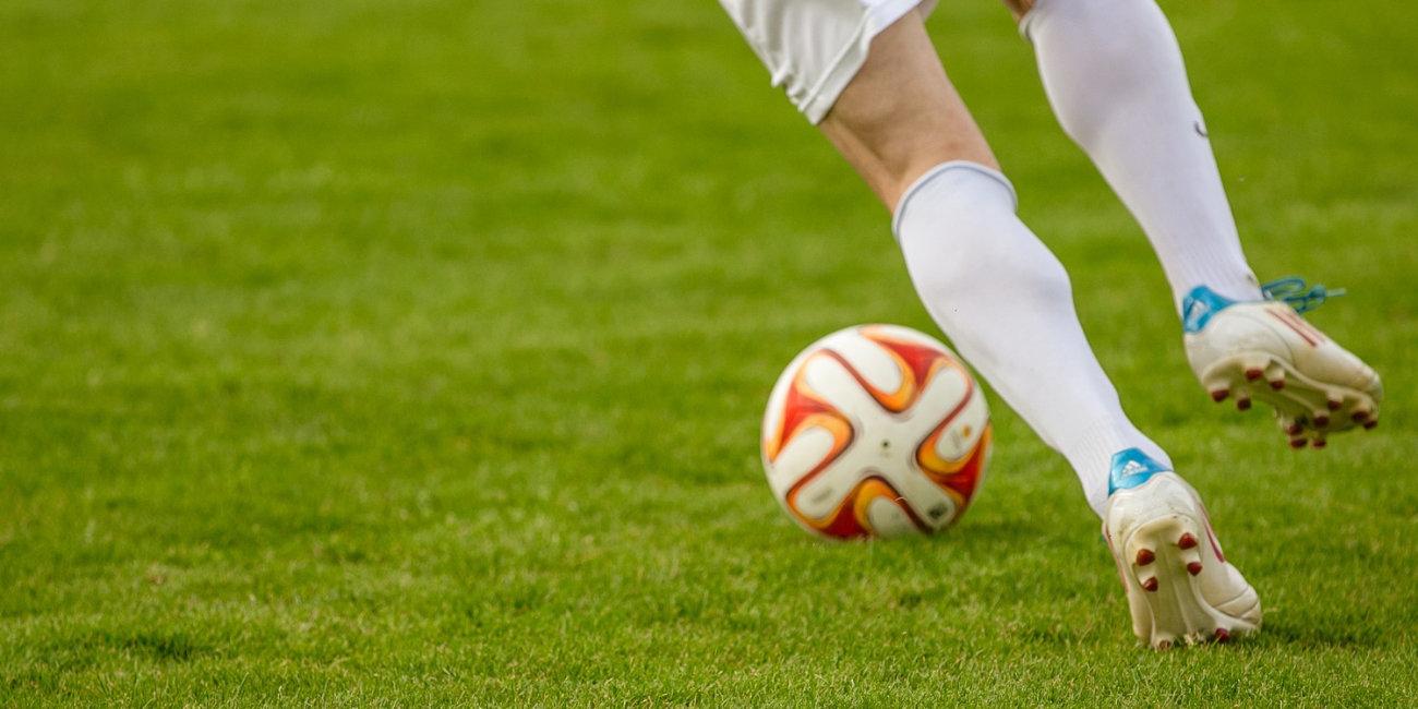Descarga Futbolme y sigue el fútbol online
