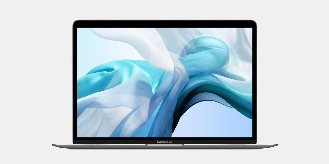 macbook-air-2019-1300x650