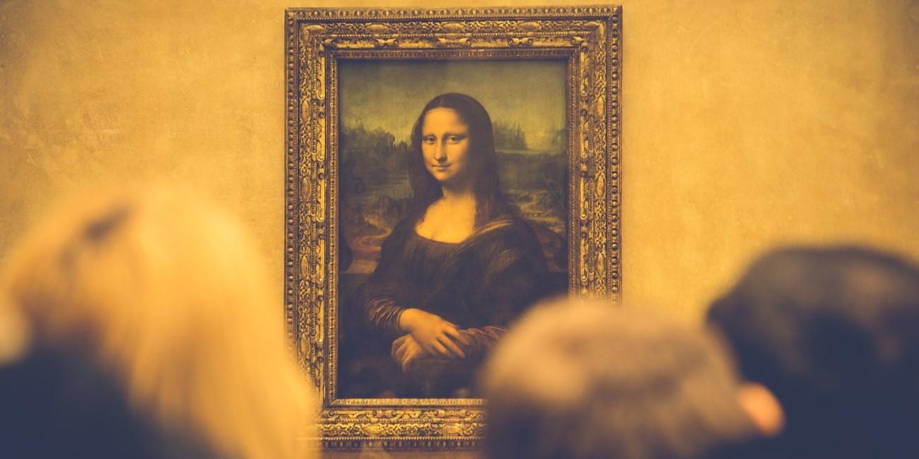 Cómo convertirte en una obra de arte con Ai Portraits, la web tipo FaceApp