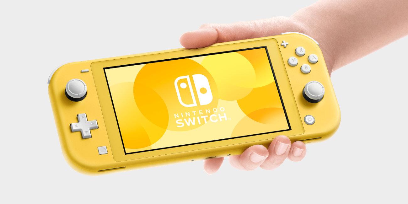 nintendo-switch-lite-1300x650