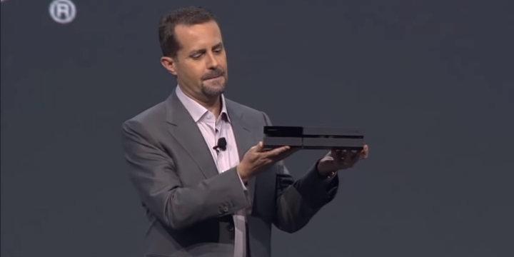 Imagen - ¿Cuándo se lanza la PS5?