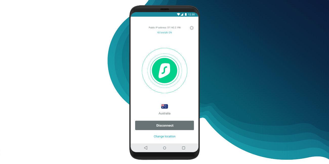 ¿Para qué sirve una VPN en Android?