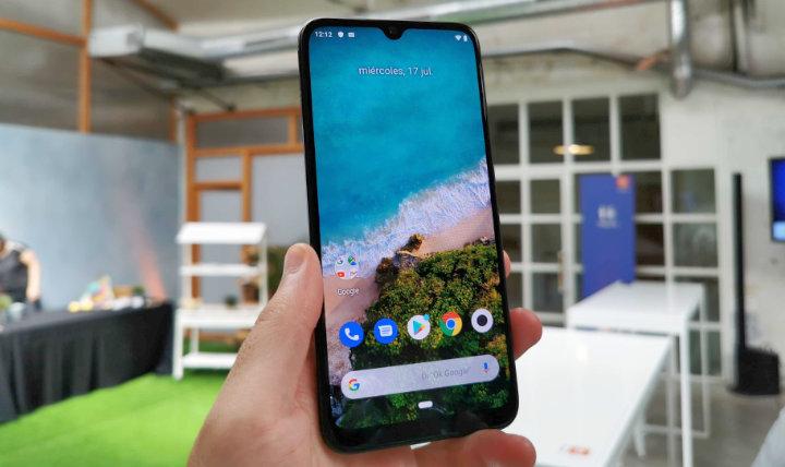 Imagen - Ofertas: las mejores de la semana 34 de 2019 en tecnología
