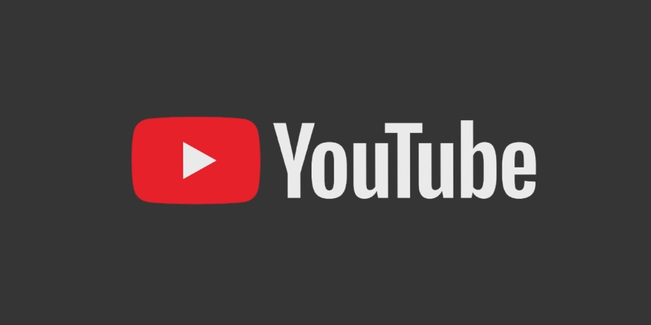 youtube-logo-1300x650