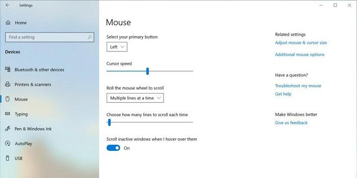 Imagen - Windows 10 te permitirá saber la temperatura de la gráfica