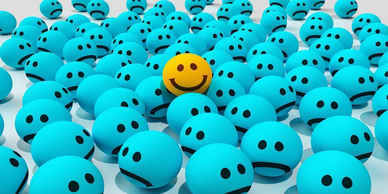Google prueba emojis grupales que permiten borrar personas