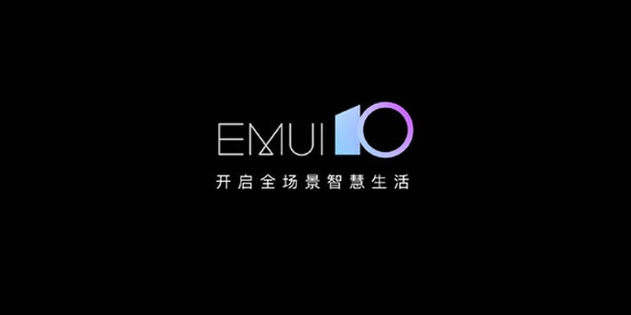 Así es EMUI 10: probamos las novedades de la capa de personalización de Huawei