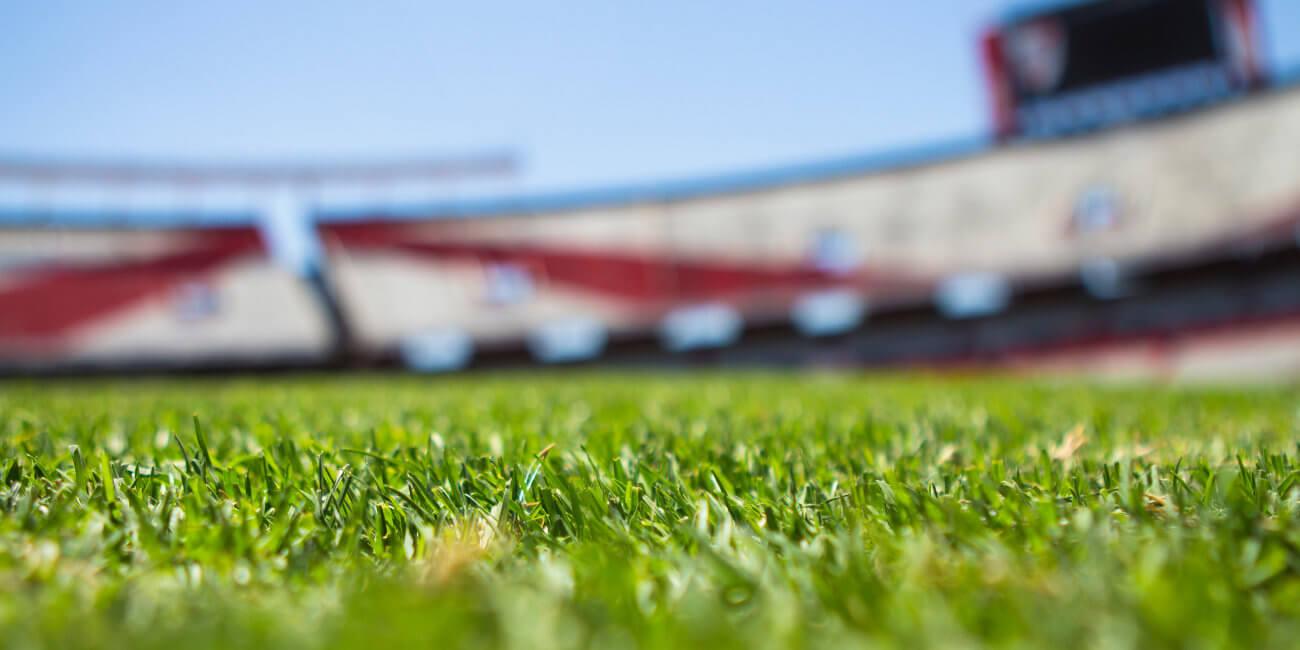 Football Manager 2020 ya está disponible en PC, Mac, Android, iOS y Stadia