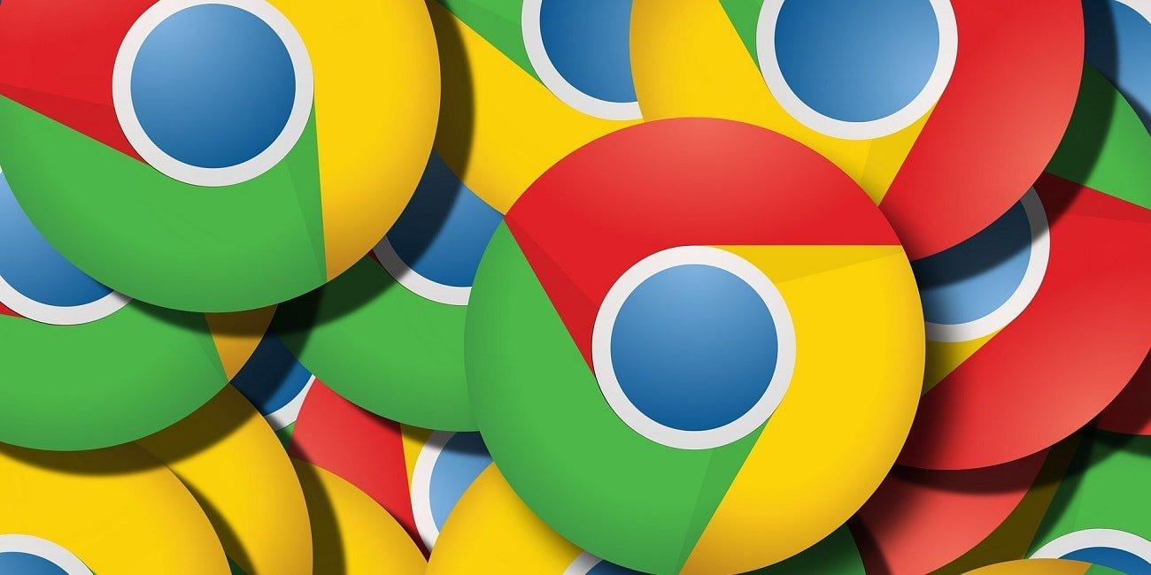 Cómo enviar páginas web en Chrome del móvil al ordenador y viceversa