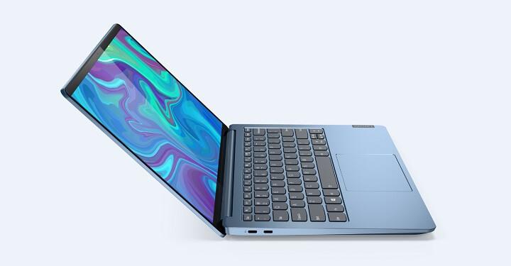 Imagen - Lenovo IdeaPad S540 y IdeaCentre A540: un ultraligero con Alexa y un all-in-one de diseño