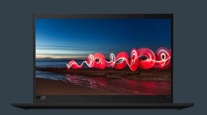 Imagen - Lenovo X1 Carbon, X1 Yoga y X1 Extreme ya están a la venta