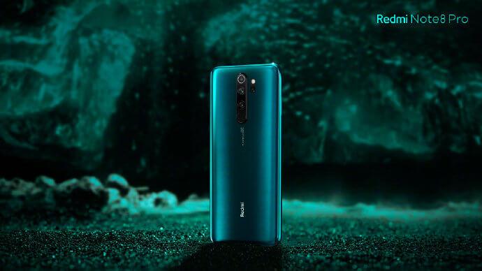 Imagen - 15 ofertas en móviles Xiaomi por Black Friday 2019