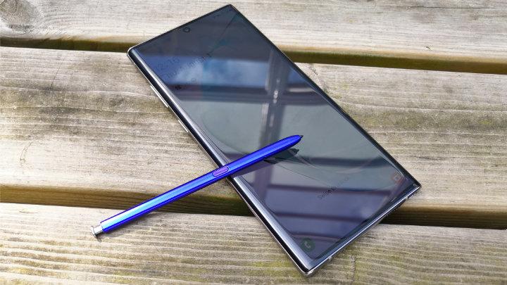Imagen - Black Week de eBay, ya disponibles sus ofertas de Black Friday en tecnología