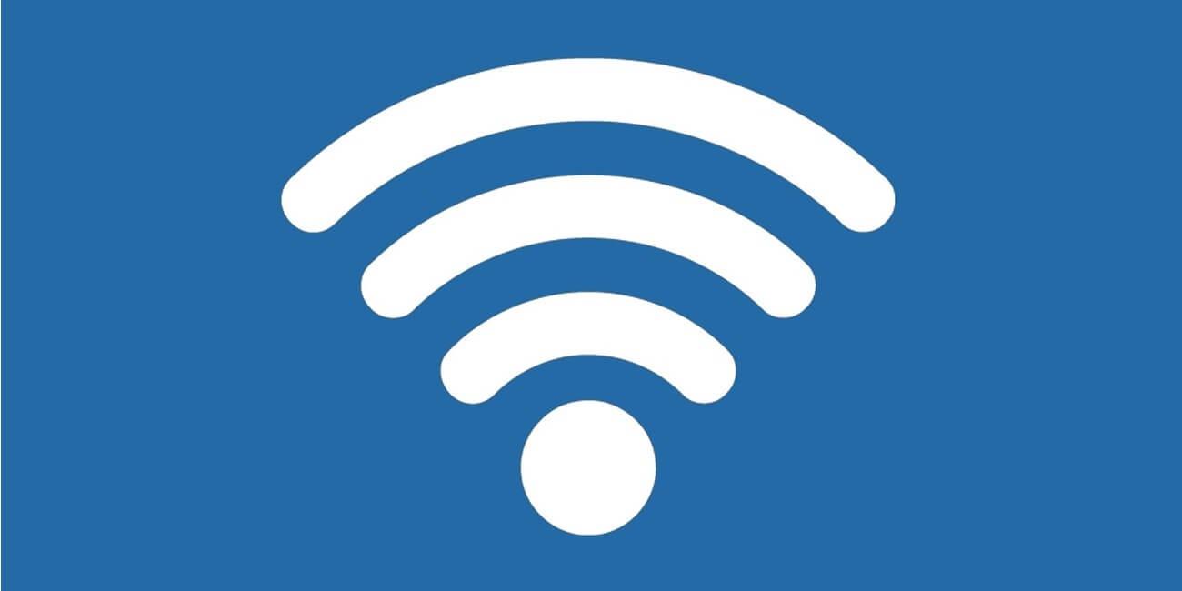 Qualcomm FastConnect, el WiFi 6 en smartphones que mejora velocidad y eficiencia