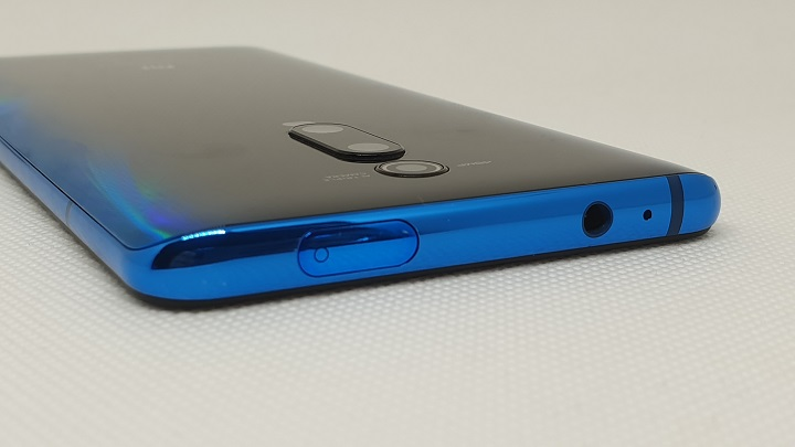 Imagen - Review: Xiaomi Mi 9T, un gran gama media con precio rompedor
