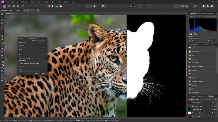 Imagen - 8 mejores editores de fotos para Mac