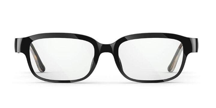 Imagen - Amazon Echo Frames y Echo Loop, el asistente de voz Alexa llega a unas gafas y un anillo