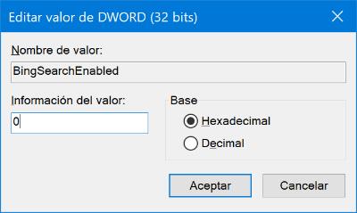 Imagen - Cómo solucionar el consumo de CPU provocado por la actualización KB4512941 de Windows 10