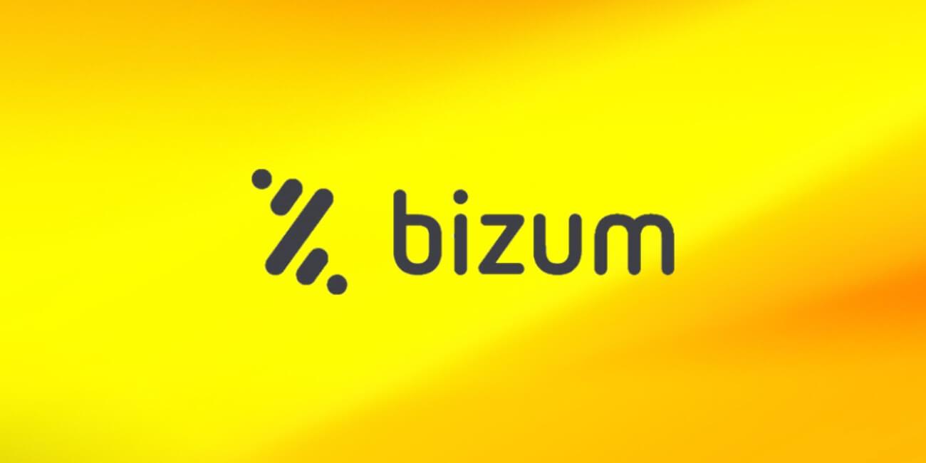 ¿Bizum tiene coste?