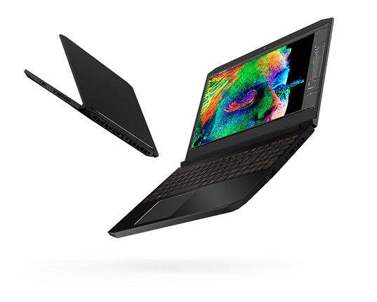 Imagen - ConceptD 9 Pro, 7 Pro, 5 Pro y 3 Pro: portátiles con Nvidia Quadro de alto rendimiento
