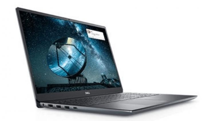 Imagen - Dell Inspiron 14 7000 y XPS 13: nuevo diseño y procesadores Intel Core de 10ª generación
