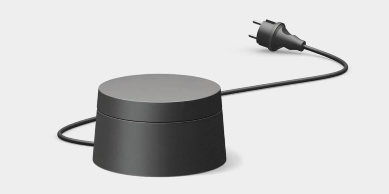 devolo-wifi-1300x650